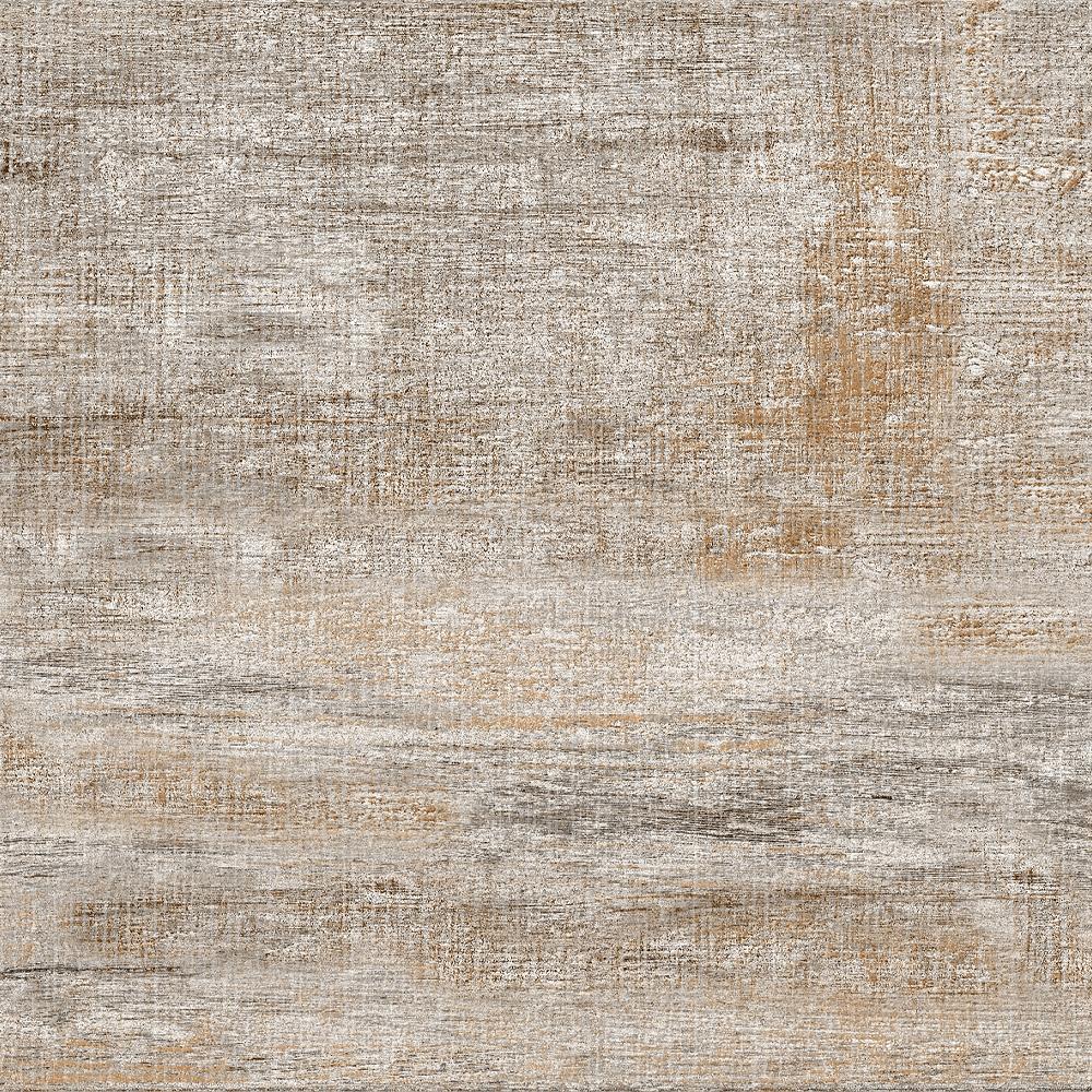 Gresie rectificata, 3029-F Wild Rose, 30 x 30 cm mathaus 2021