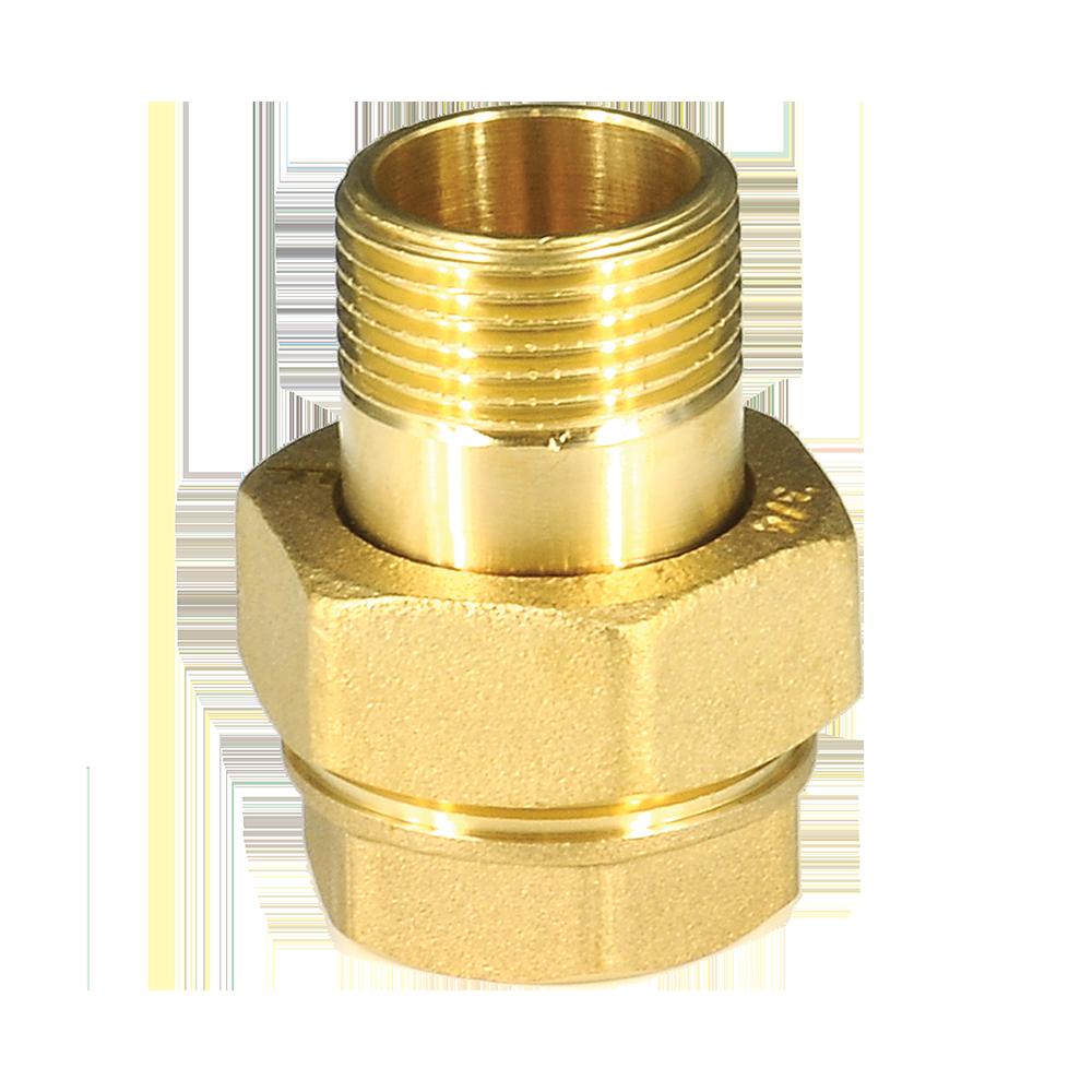 Olandez Ferro SG3, alama, 3/4 inch