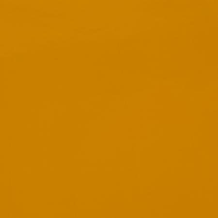 Folie autocolanta uni, galben inchis lucios, 0.45 x 15 m