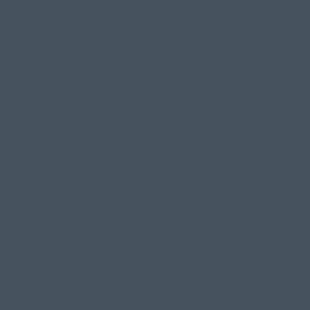 Pal melaminat Kastamonu, Antracit D143 PS14, 2800 x 2070 x 18 mm