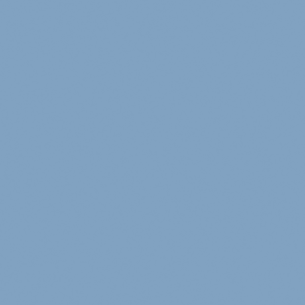 Pal melaminat Kronospan, Bleu capri 121 BS, 2800 x 2070 x 18 mm mathaus 2021