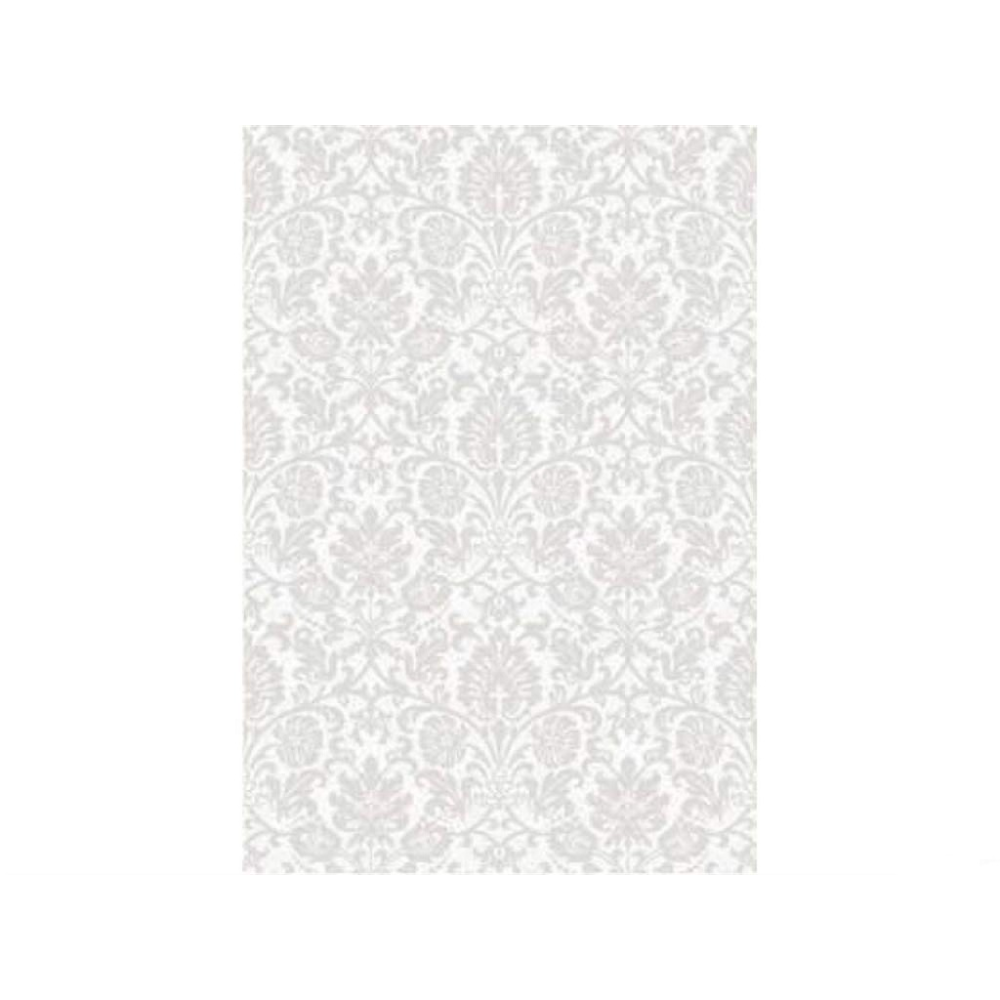 Faianta baie alb Organza 7C 40x27,5 cm imagine 2021 mathaus