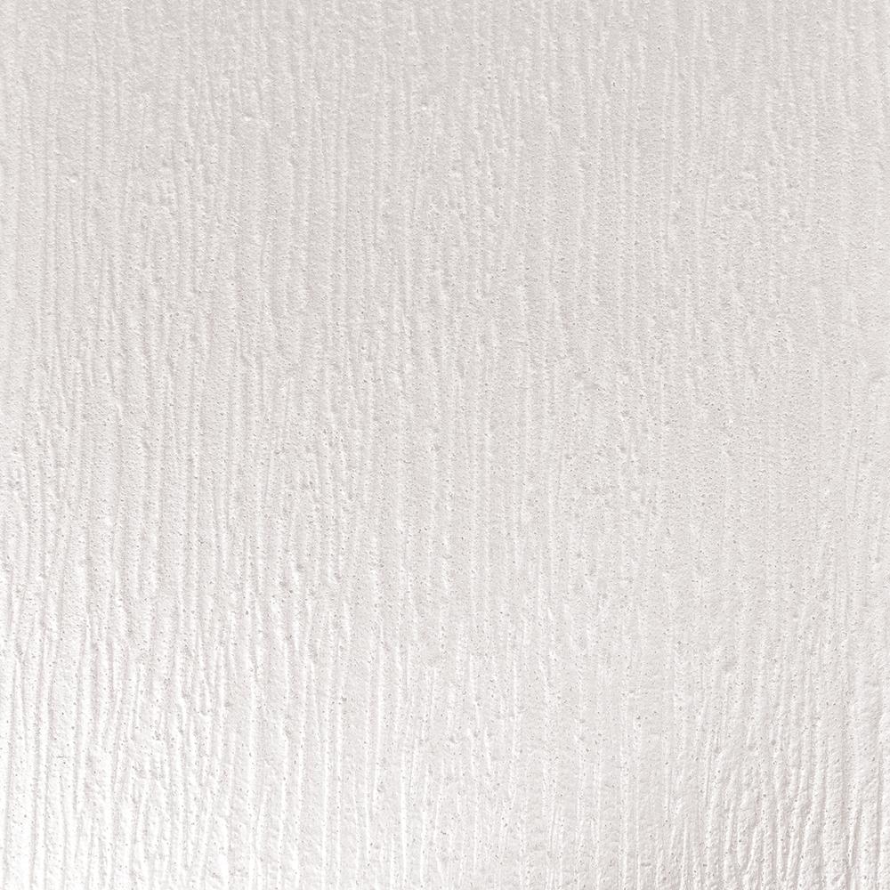 Plafon decorativ Iasi, polistiren expandat tip AF80, 50 x 50 cm, 2 mp