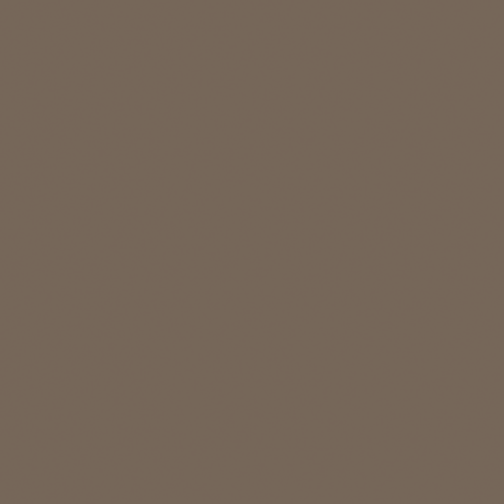 Pal melaminat Kronospan, Caffe latte 7166 BS, 2800 x 2070 x 18 mm imagine MatHaus