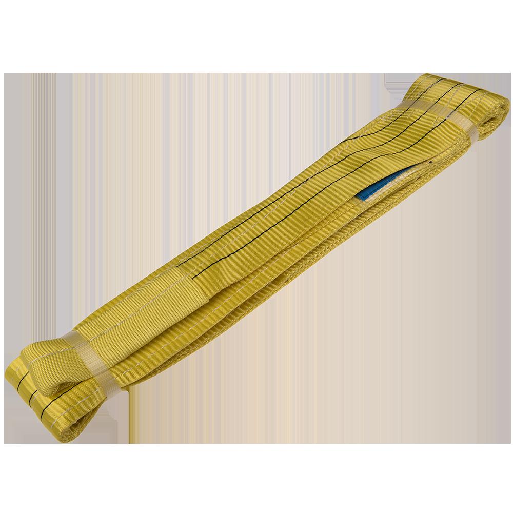 Chingi de ridicare, 3000 kg, 2 m imagine 2021 mathaus
