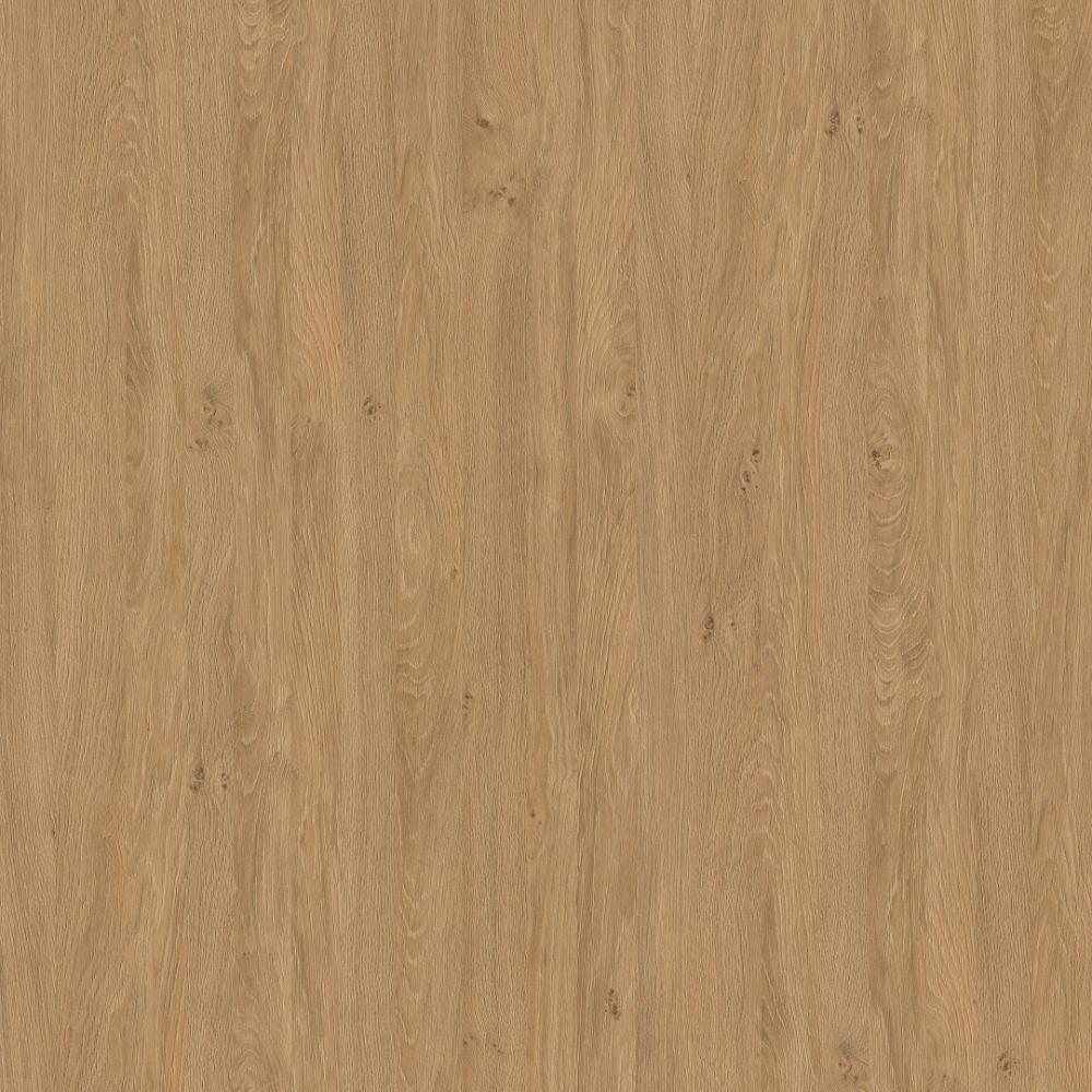 Pal melaminat Kronospan, Stejar piatra 5527 SN, 2800 x 2070 x 18 mm mathaus 2021