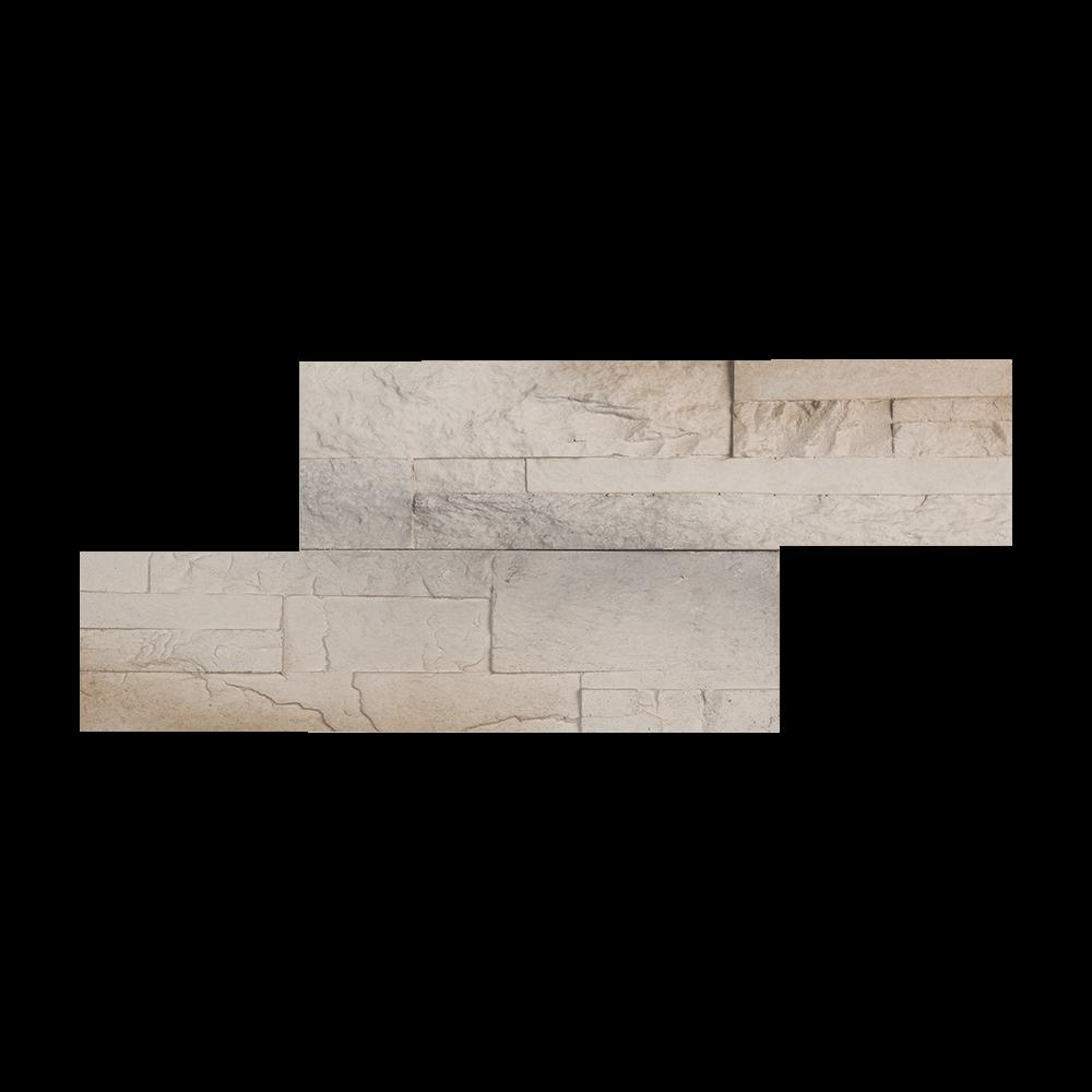 Piatra decorativa Modulo Neo Mountain Ridge, interior/exterior imagine 2021 mathaus