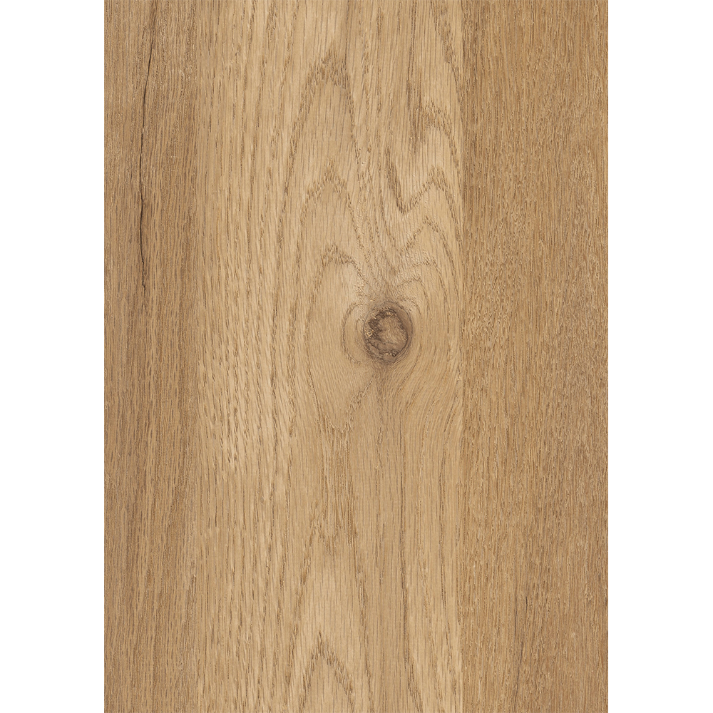 Pal melaminat Kastamonu, Stejar Korona A860 PS13, 2800 x 2070 x 18 mm