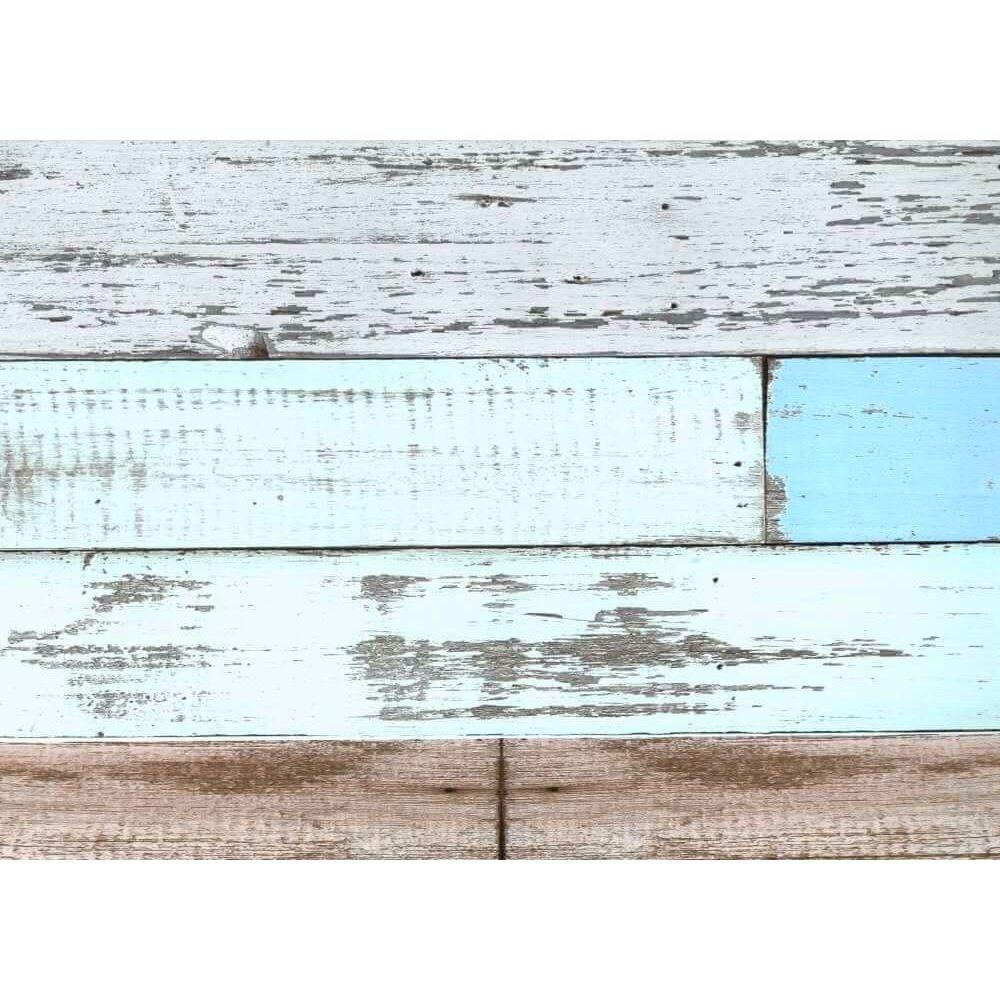 Folie autoadeziva aspect lemn, 92-3510, 90 cm mathaus 2021