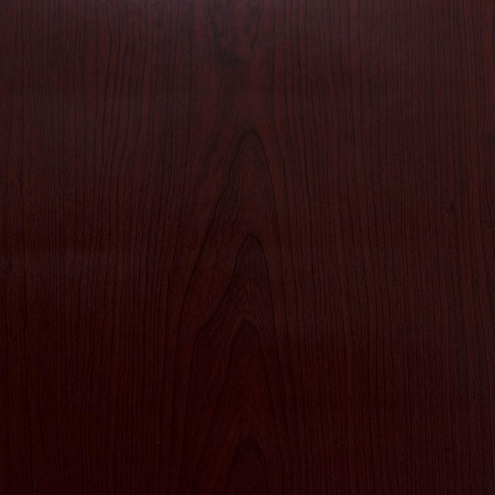 Folie autocolanta lemn, 92-3005 mahon, 0.9 x 15 m mathaus 2021