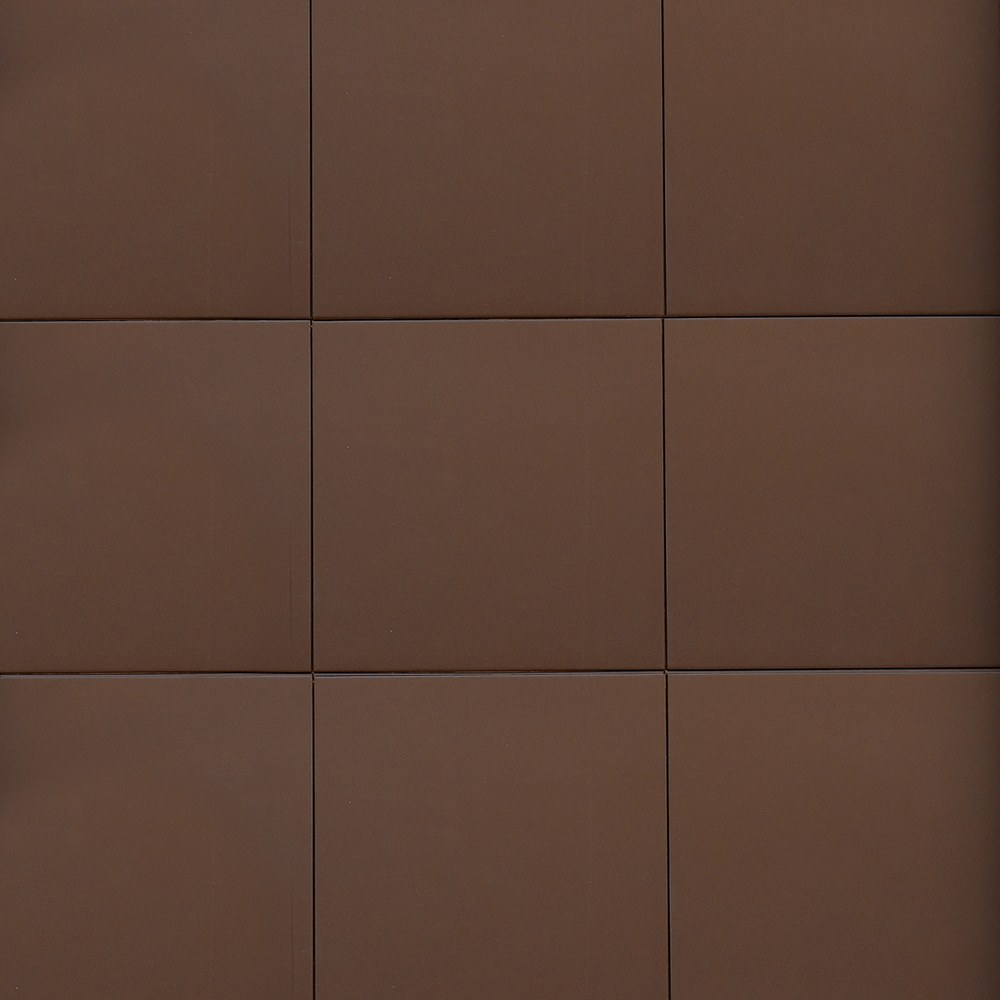 Fatada Klinker 4 Amsterdam, 29.8 x 29.8 cm, mathaus 2021