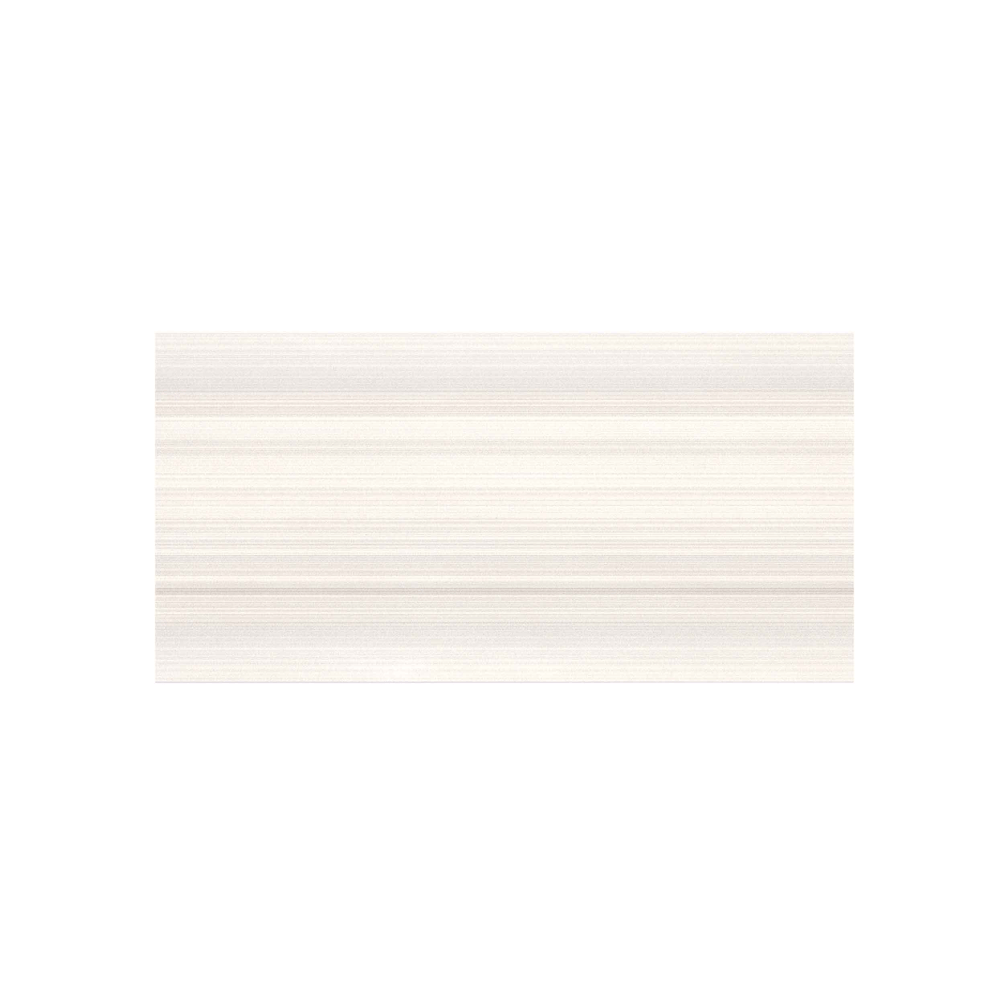 Faianta Cesarom Stripes, gri, lucioasa, 25 x 50 cm mathaus 2021