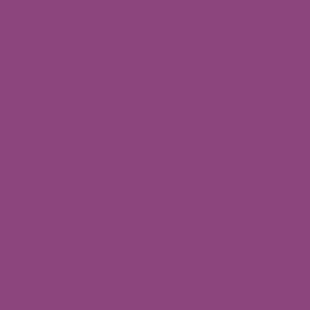 Pal melaminat Kastamonu, Violet inchis D137 PS11, 2800 x 2070 x 18 mm imagine MatHaus.ro