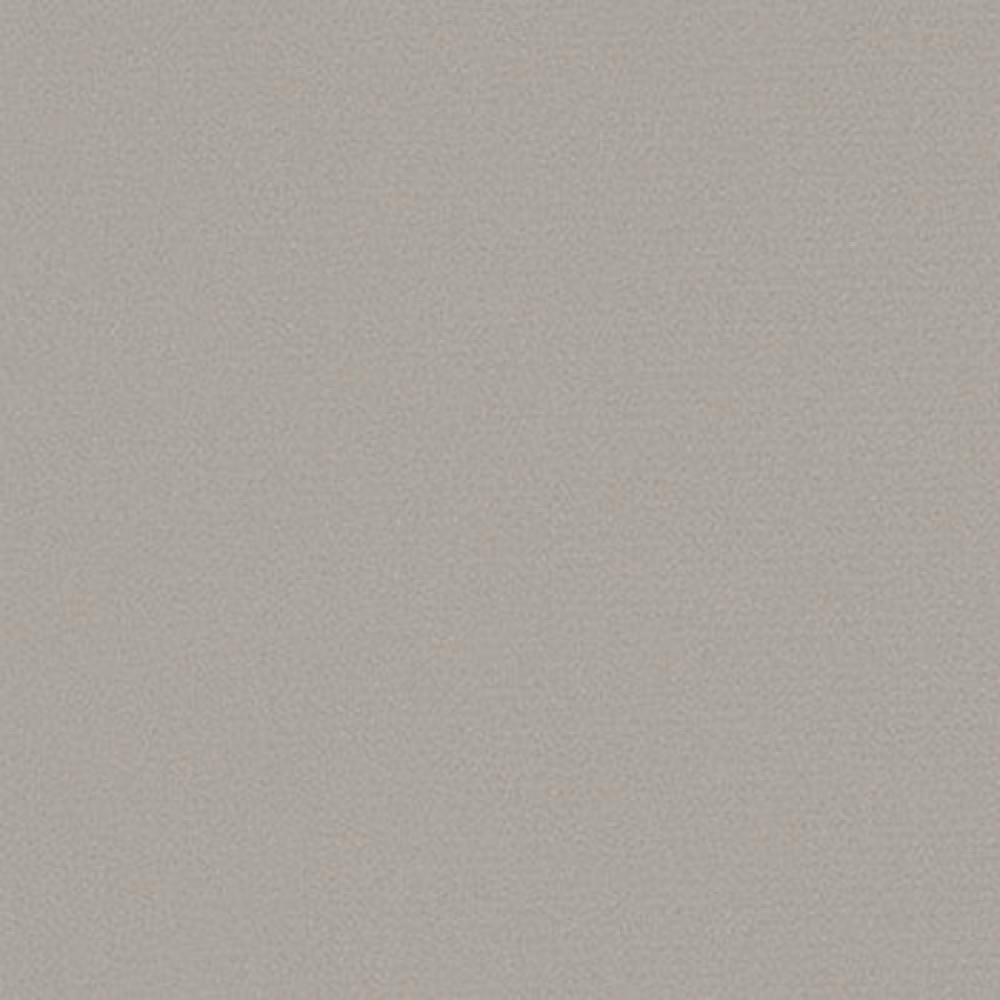 Pal melaminat Egger, Aluminiu F509 ST2, 2800 x 2070 x 18 mm imagine MatHaus.ro