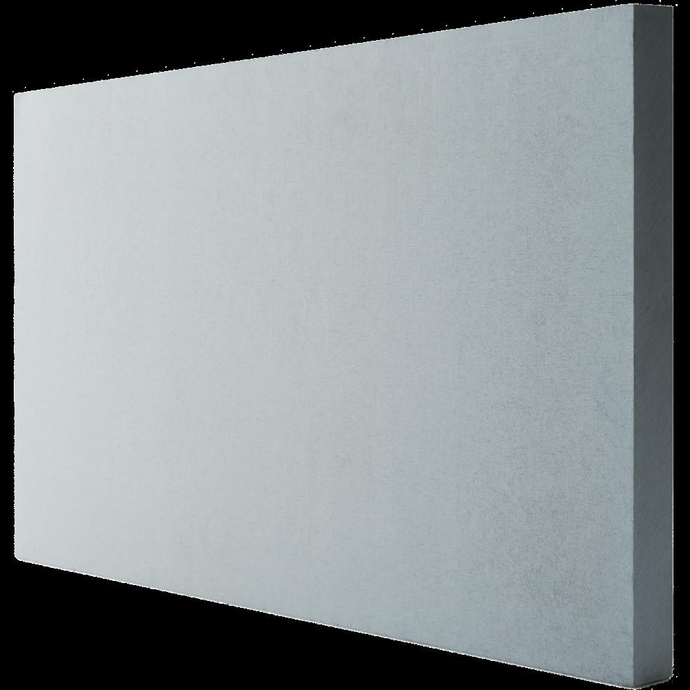 Placa de silicat de calciu SkamWall Basic, grosime 25 mm, 610 x 1000 mm