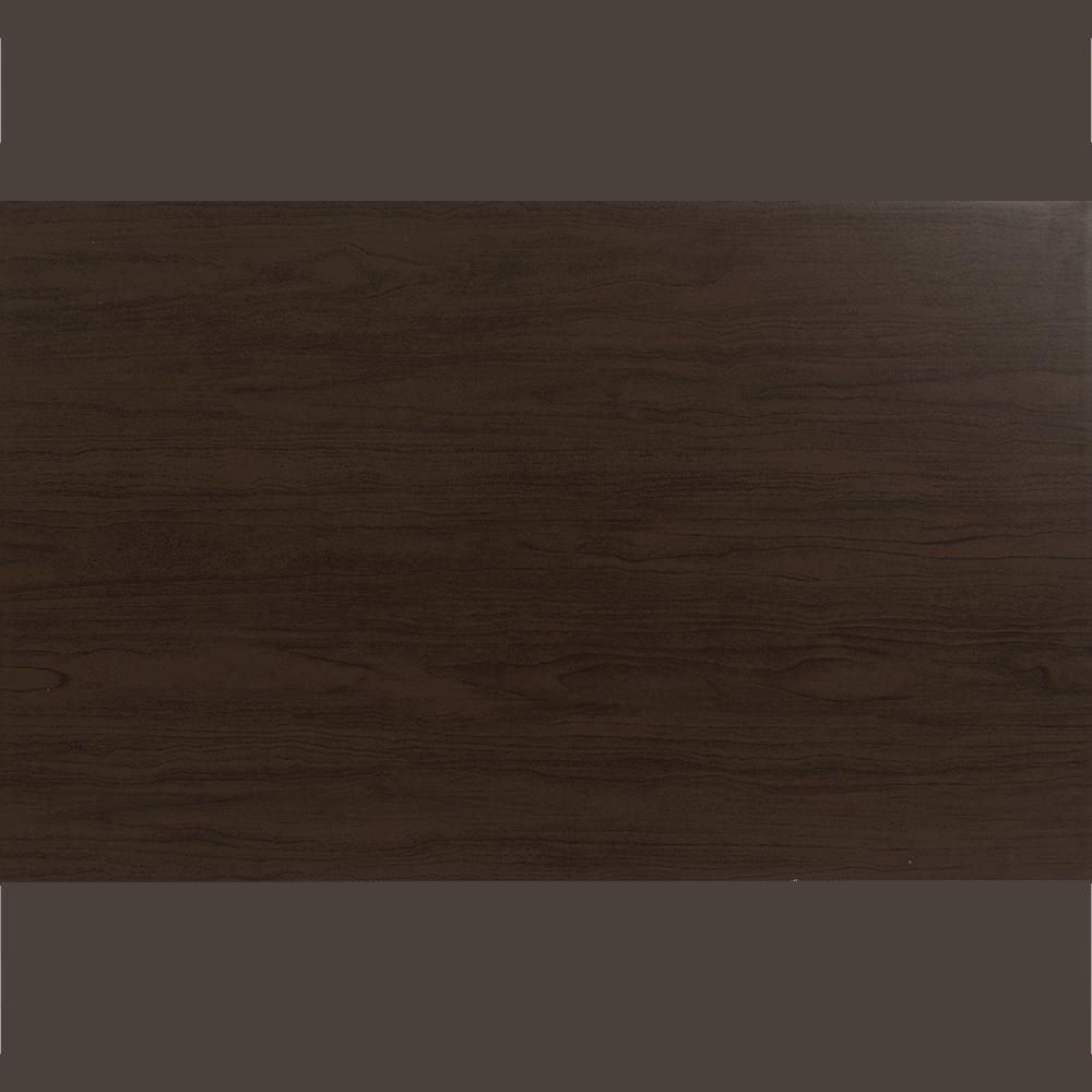 Faianta maro Flavours 25 x 40 cm imagine 2021 mathaus