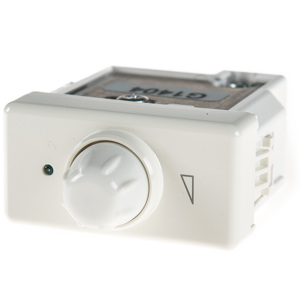 Variator rotativ GW20803