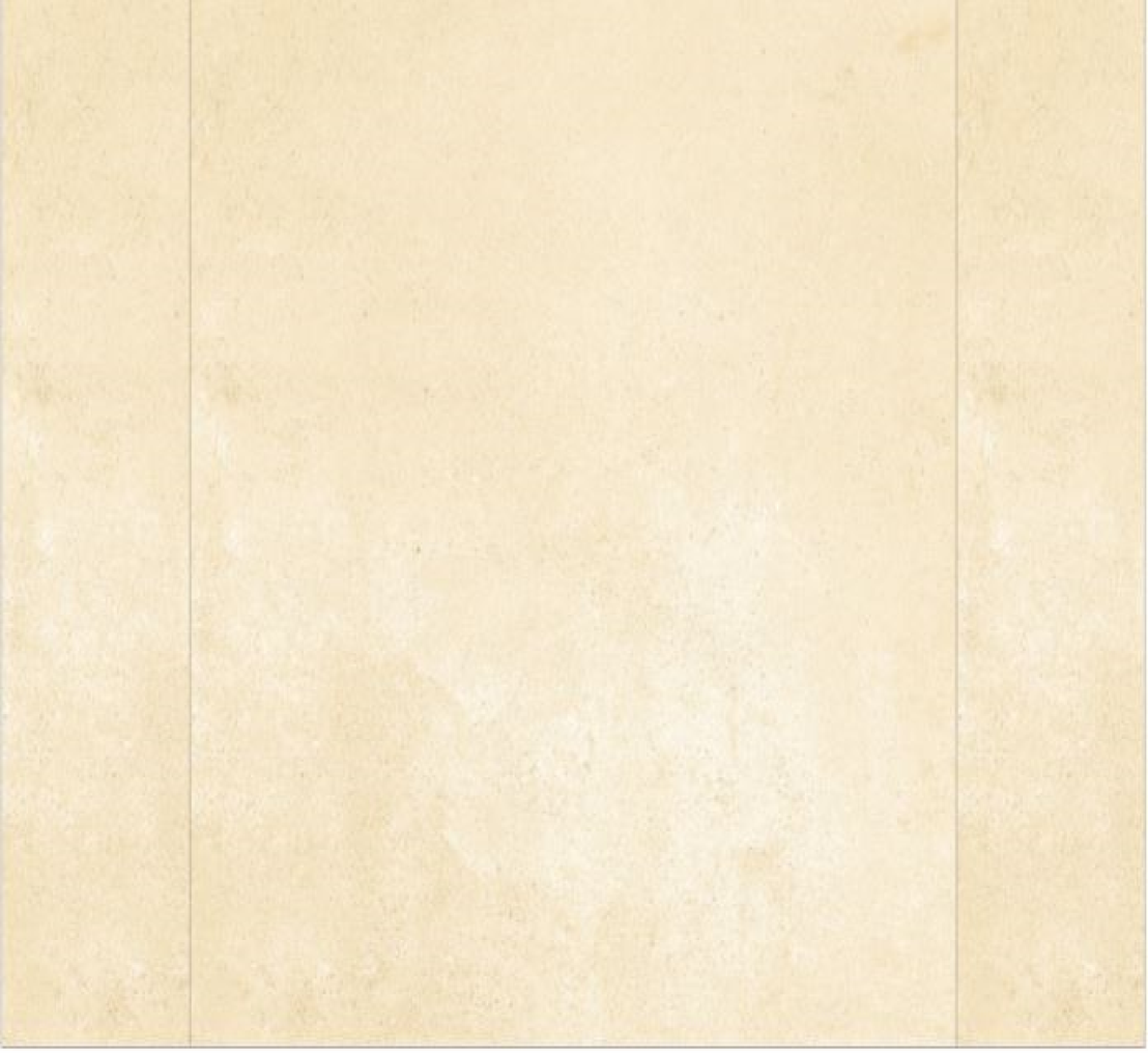 Gresie portelanata Nemser Titan PEI 4, bej mat, patrata, 60 x 60 cm mathaus 2021