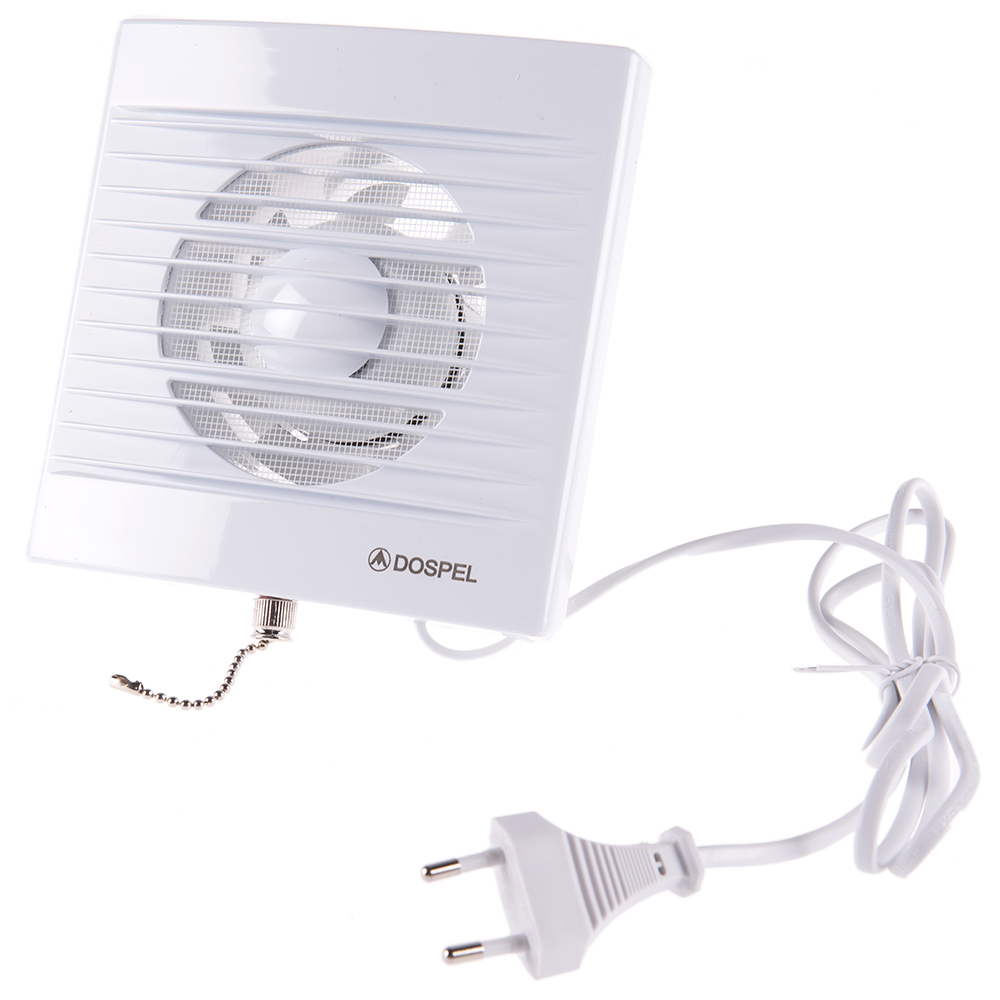Ventilator Styl 100WP