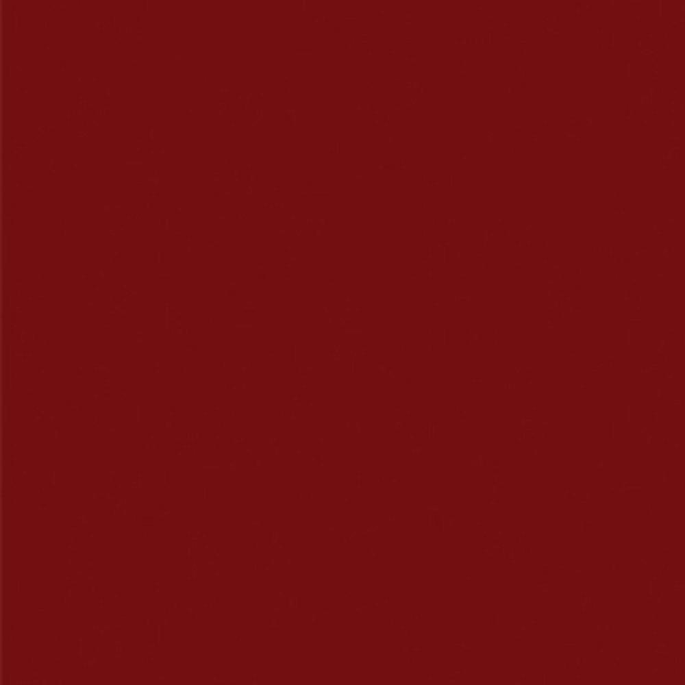Pal melaminat Egger, Rosu burgund U311 ST9, 2800 x 2070 x 18 mm imagine MatHaus.ro