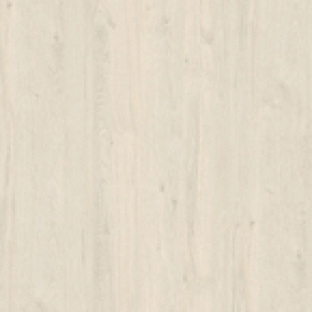 Pal melaminat Kronospan, Stejar coastland alb K080 PW, 2800 x 2070 x 18 mm imagine MatHaus.ro