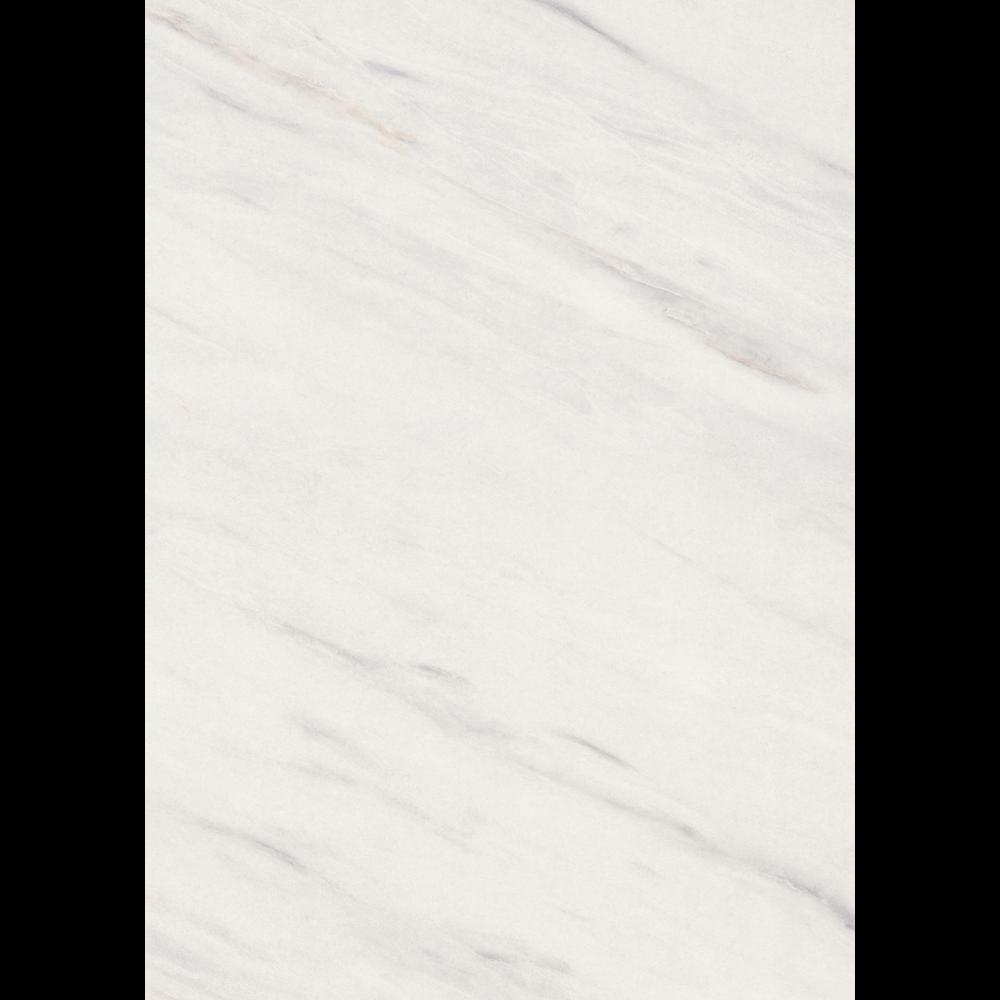 Blat bucatarie Egger F812, Marmura Levanto alb, ST9, 4100 x 600 x 38 mm imagine 2021 mathaus