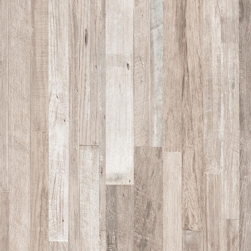 Blat bucatarie Kronospan, Linen block wood K029 SU, 4100 x 600 x 38 mm imagine 2021 mathaus