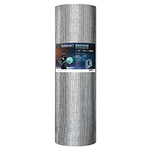 Folie termoizolanta Isoflect Bronze, 40,8 mp