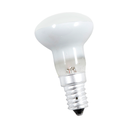 Bec LED Lohuis, reflector, R39, E14, 4W, 320 lm, lumina rece 6500K