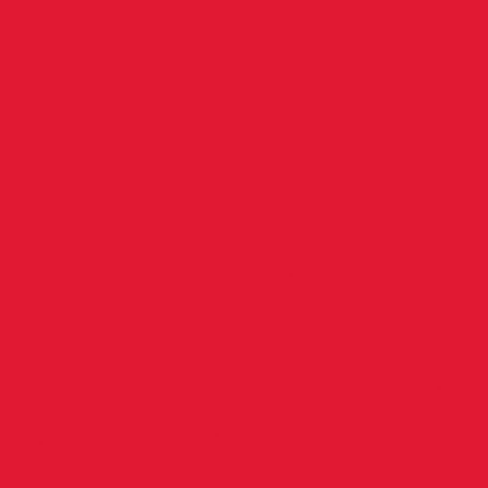 Pal melaminat Kastamonu, Rosu D117 PS11, 2800 x 2070 x 18 mm