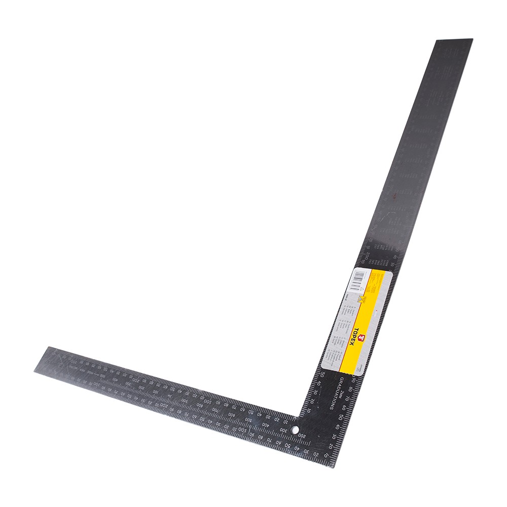 Vinclu Topex 30C326 600 X 400 mm mathaus 2021