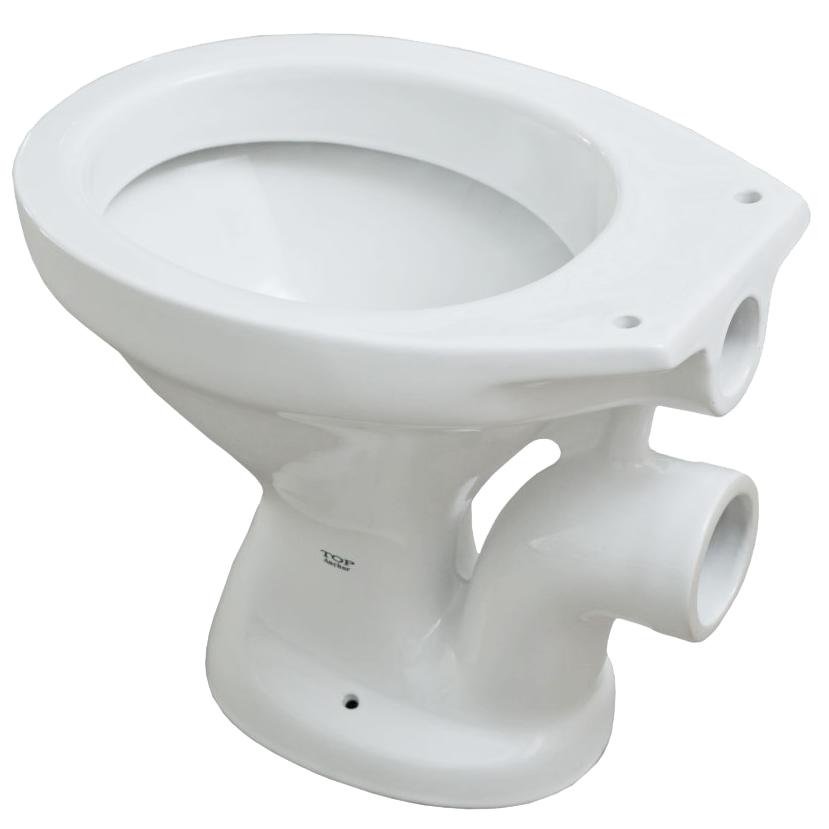 Vas WC Neo-Cil 2005, ceramica, alb imagine MatHaus.ro