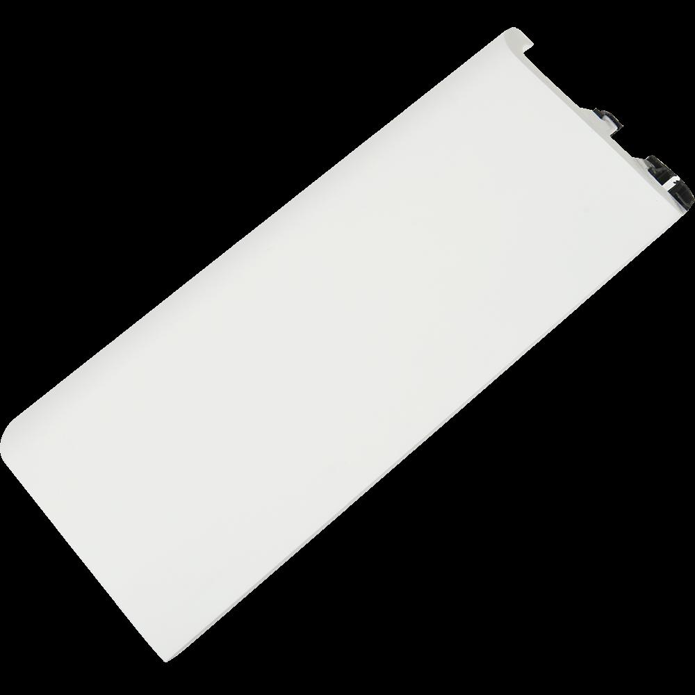 Colt Vega P1010, duropolimer, set 2 bucati,  10 x 2 x 24,5 cm