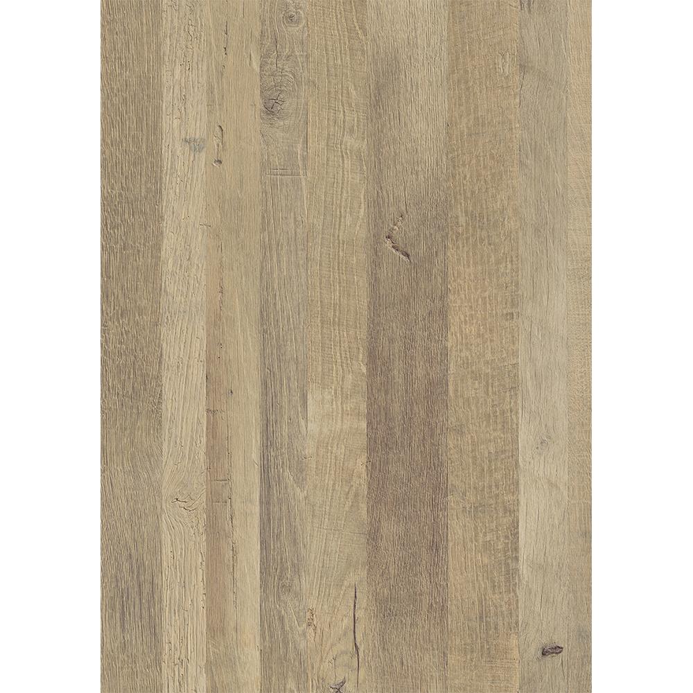 Blat bucatarie Egger H197, lemn vintage natur, ST10, 4100 x 600 x 38 mm mathaus 2021