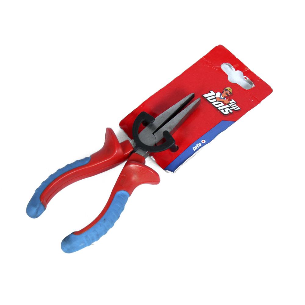 Cleste Varf Plat Top Tools 32D120 160 mm