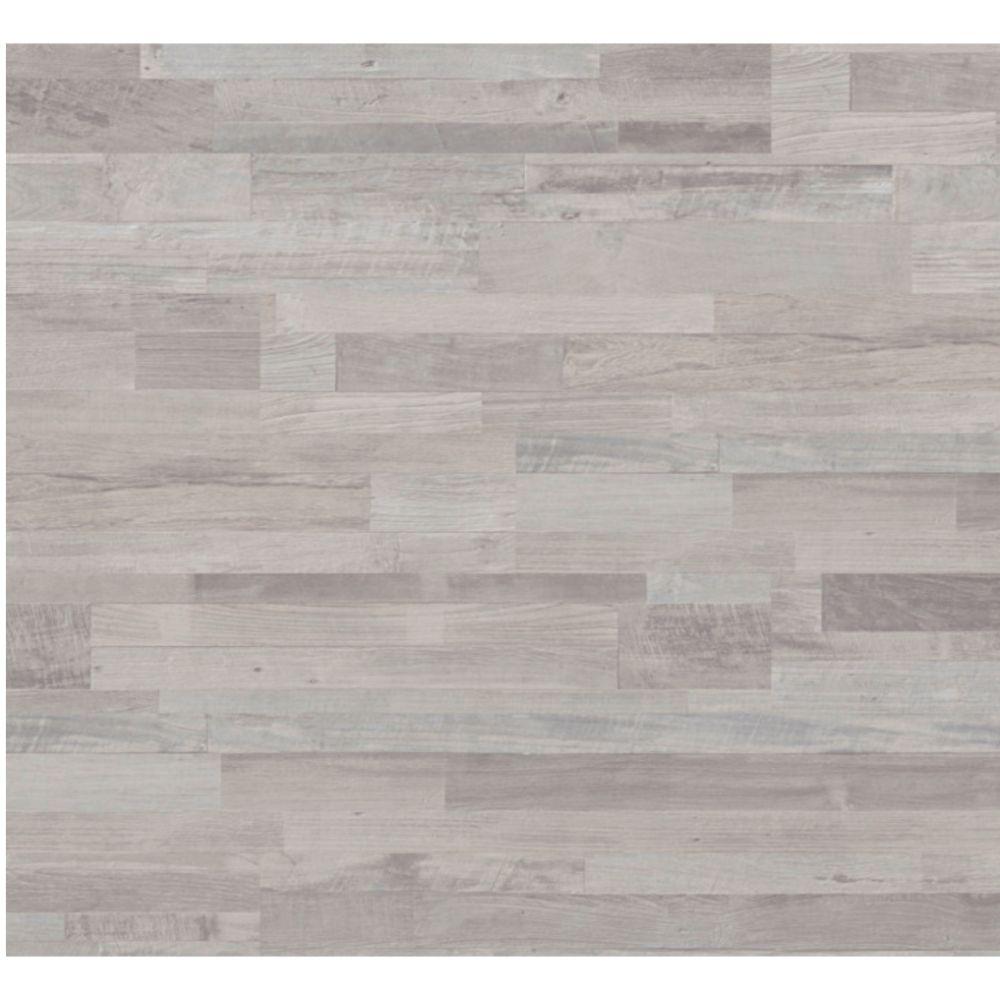 Parchet laminat 8 mm, silverside driftwood, Krono Original Castello Classic K039, clasa trafic AC4, 1285x192 mm mathaus 2021