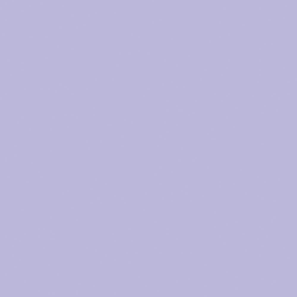 Pal melaminat Kastamonu, Lila D138 PS11, 2800 x 2070 x 18 mm