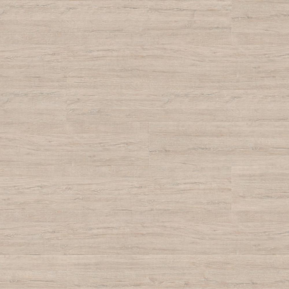 Parchet laminat 8 mm, stejar oregon 5528, Krono Original Castello Classic, clasa trafic AC4, 1285x192 mm imagine MatHaus.ro