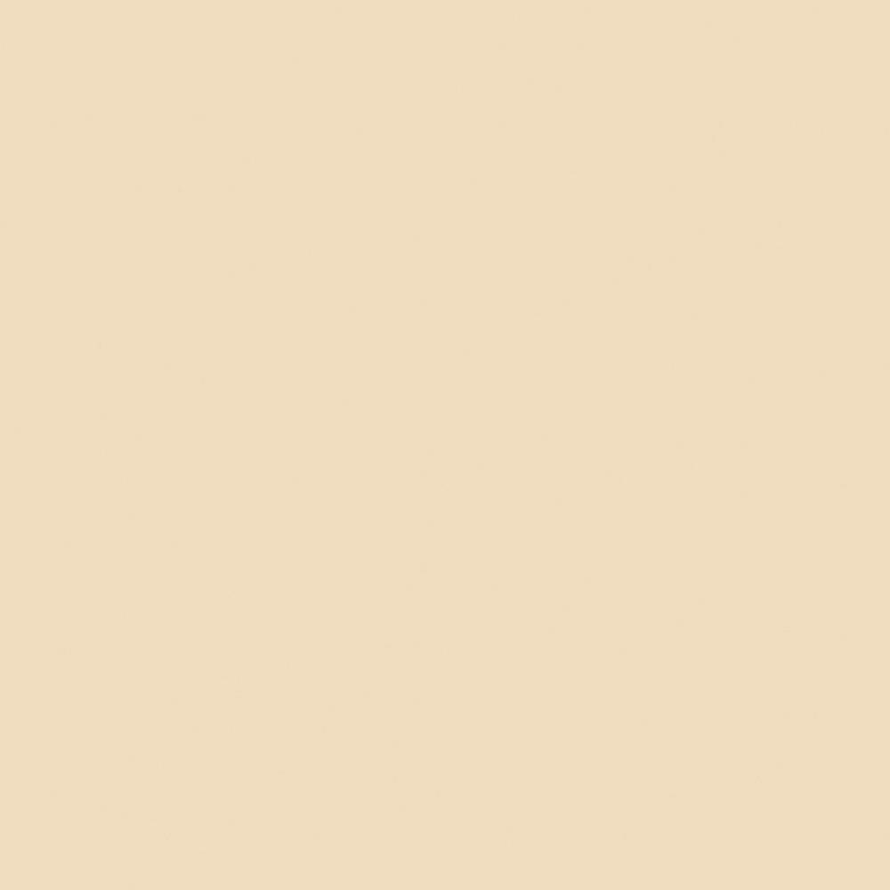 Pal melaminat Kronospan, Nisip 515 PE, 2800 x 2070 x 18 mm mathaus 2021