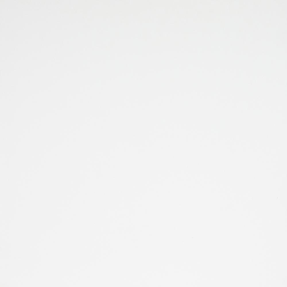Gresie rectificata interior Premier Com White, alb, patrata, 30 x 30 cm mathaus 2021