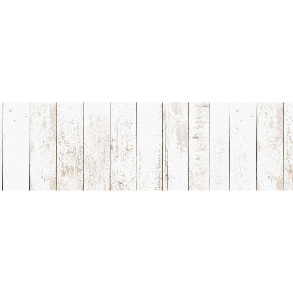 Folie autoadeziva aspect lemn, alb, 92-3530, 90 cm mathaus 2021