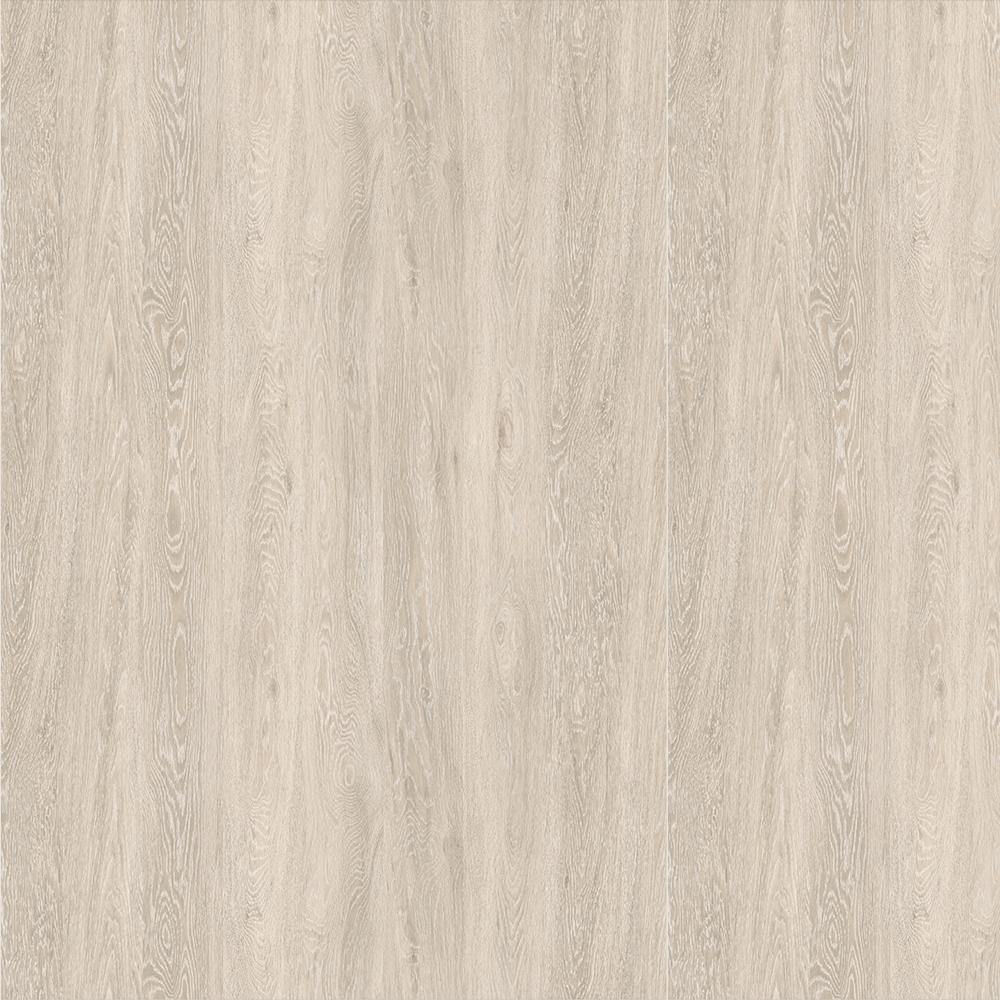 Parchet laminat 12 mm, Varioclic PP 524 Genova, lemn si piatra bej deschis, clasa de trafic AC4, 1203,5x132,8 mm mathaus 2021