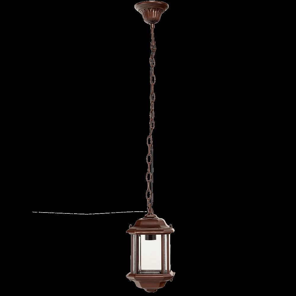 Suspensie exterior Nuvola IP44 60 W E27