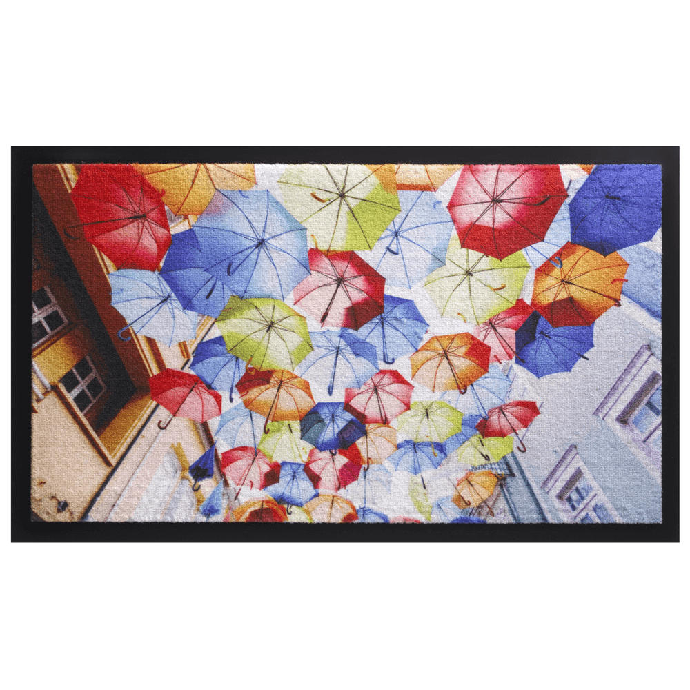 Stergator Image Umbrellas 45 x 75 cm mathaus 2021