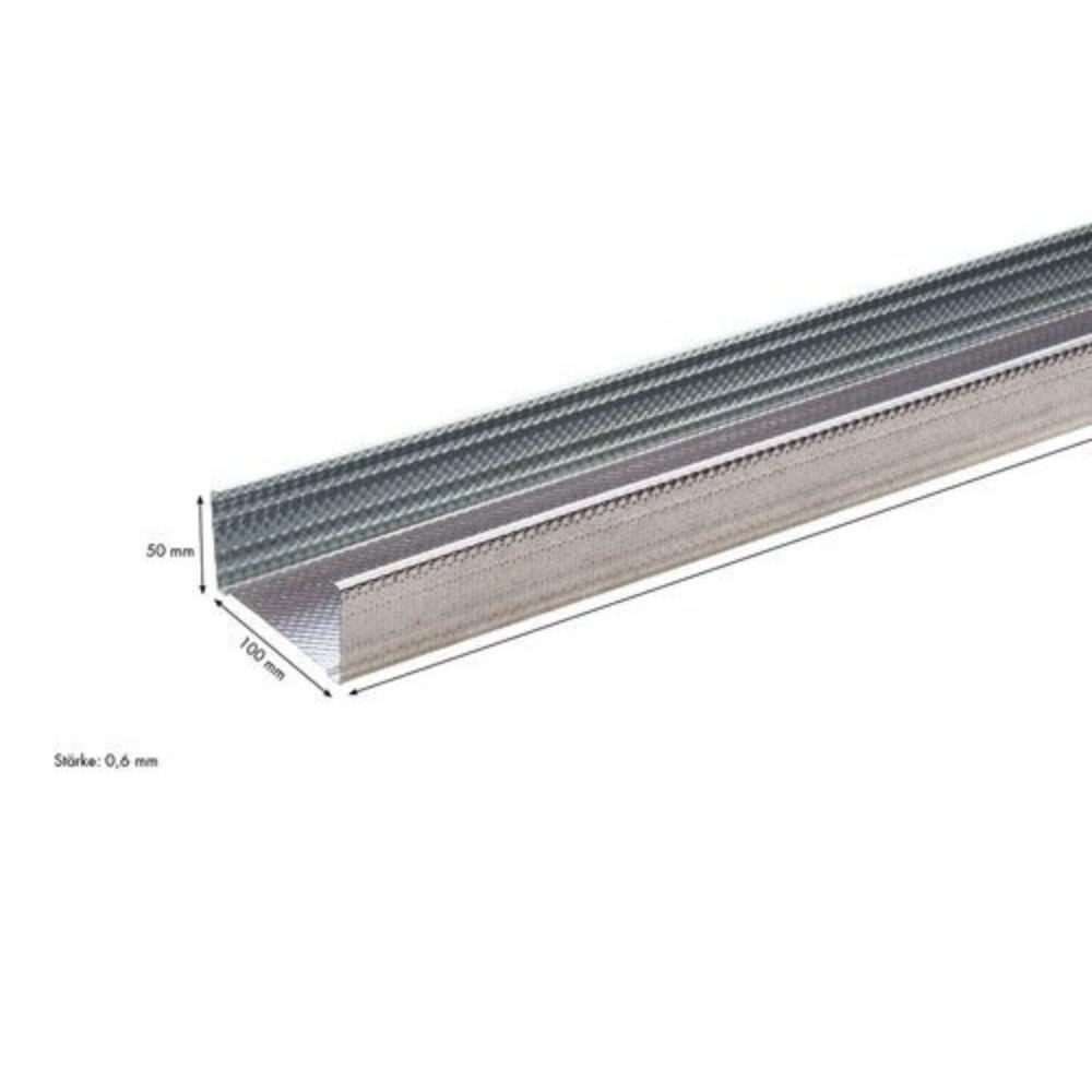 Profil Knauf Super Magnum Plus CW100, 3 M mathaus 2021