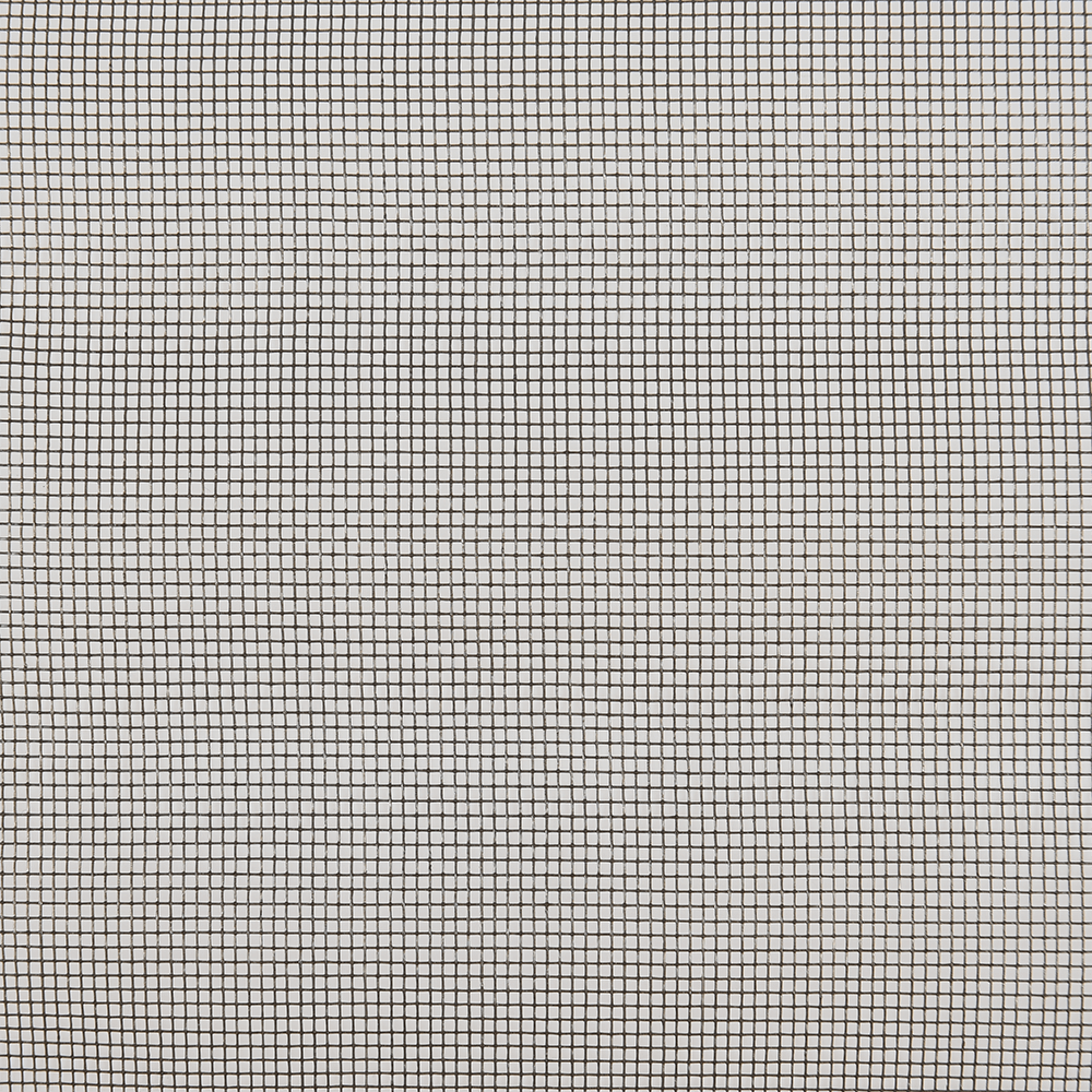 Rola plasa anti-insecte, 30 x 1 m mathaus 2021