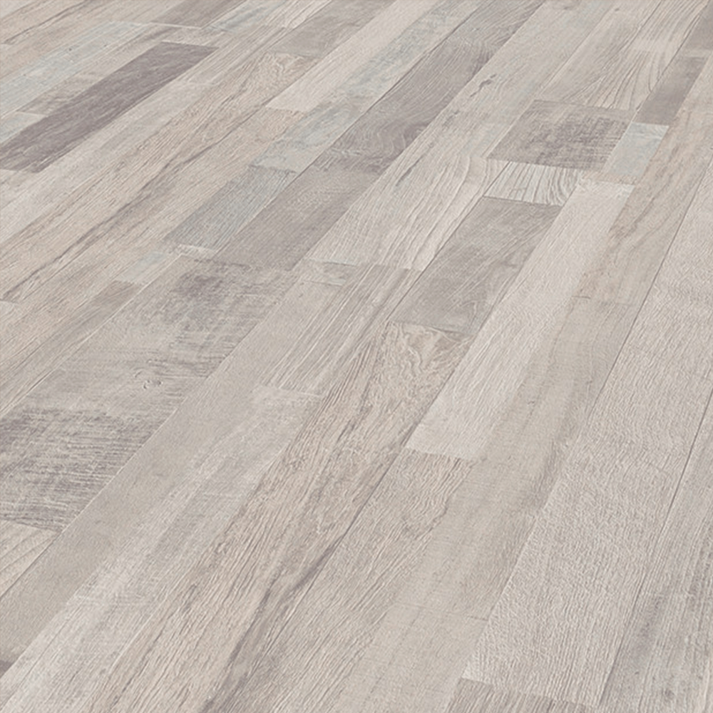 Parchet laminat 8 mm, silverside driftwood, Krono K039, clasa de trafic AC4,1285x192 mm mathaus 2021