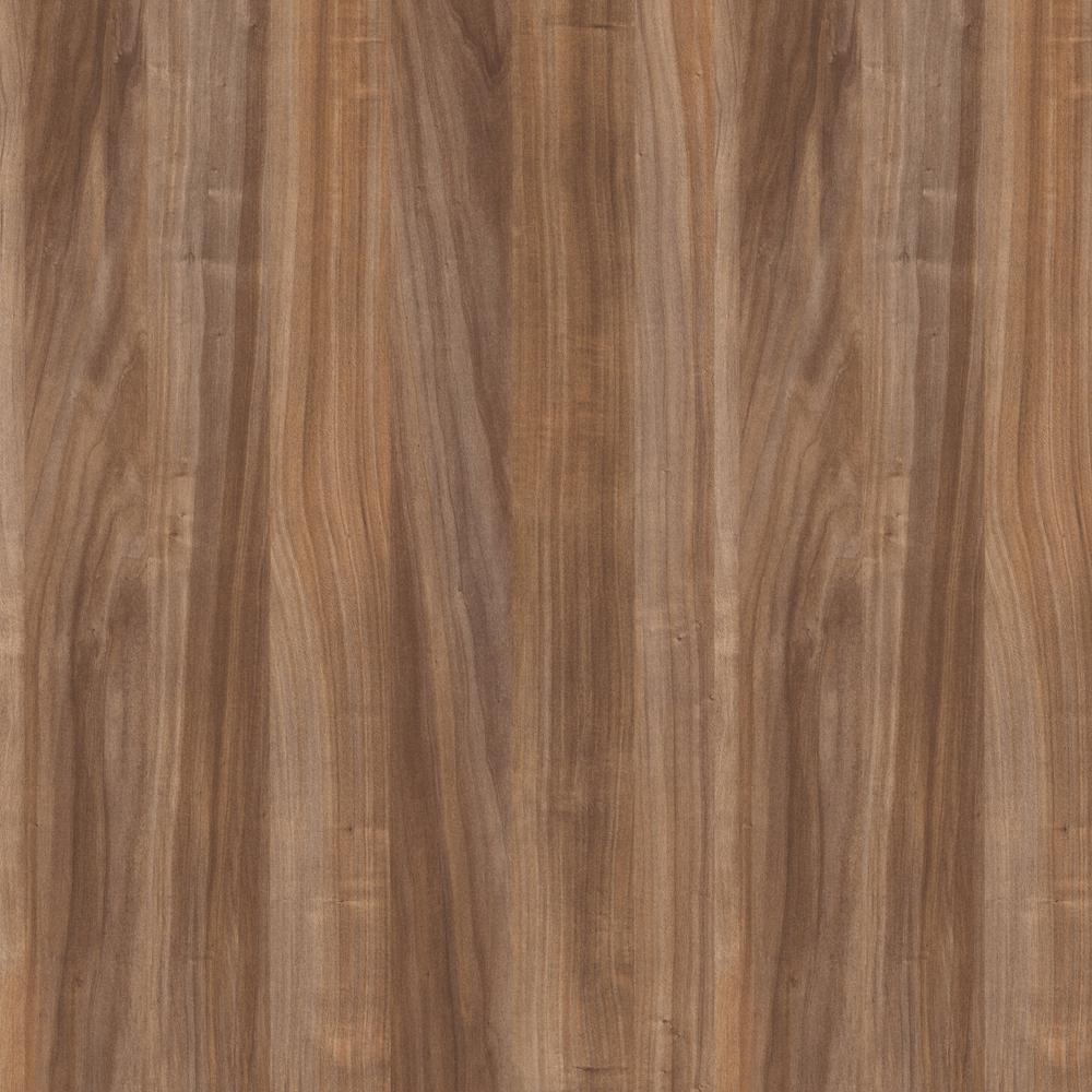 Pal melaminat Kastamonu, Evora A433 PS11, 2800 x 2070 x 18 mm imagine MatHaus
