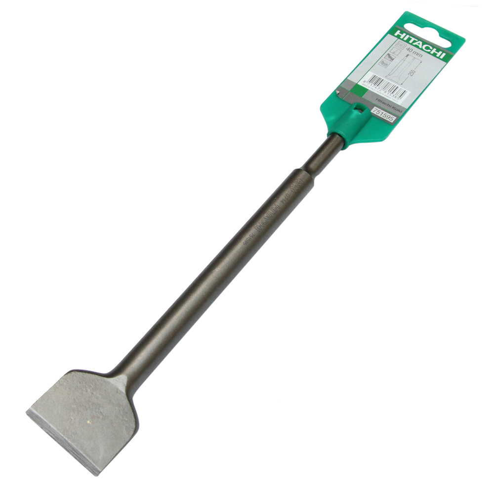Dalta Decopertare Hitachi 751595 40 X 250 mm imagine 2021 mathaus