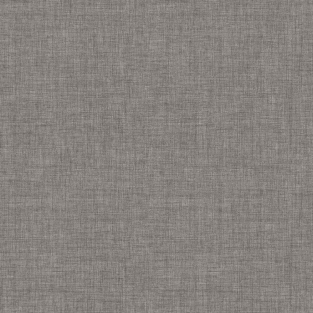 Covor PVC linoleum Tarkett Force, gri, clasa 23/33, grosime 2.5 mm, latime 400 cm